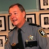 Sheriff Kevin Rambosk Visits CCPC Preview Image