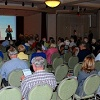 CCPC Co-sponsors County Commissioner Forum Preview Image